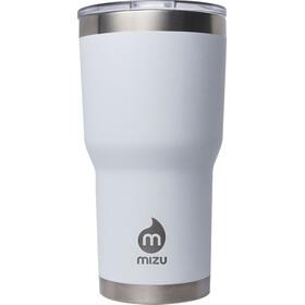 MIZU T20 Bidon biały